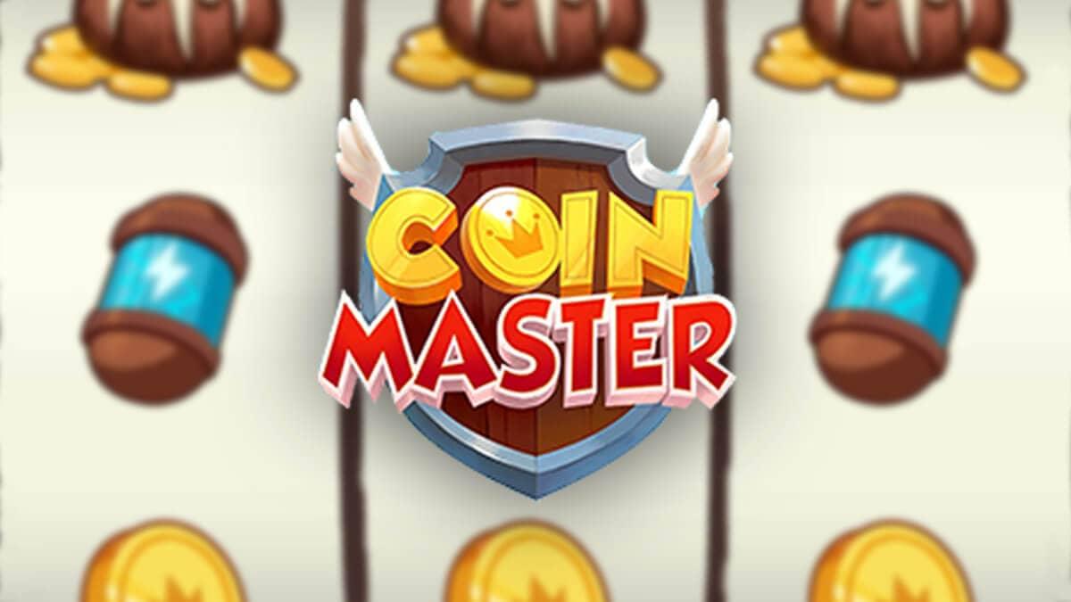 Conseguir Tiradas Gratis En Coin Master Trucos Y Enlaces