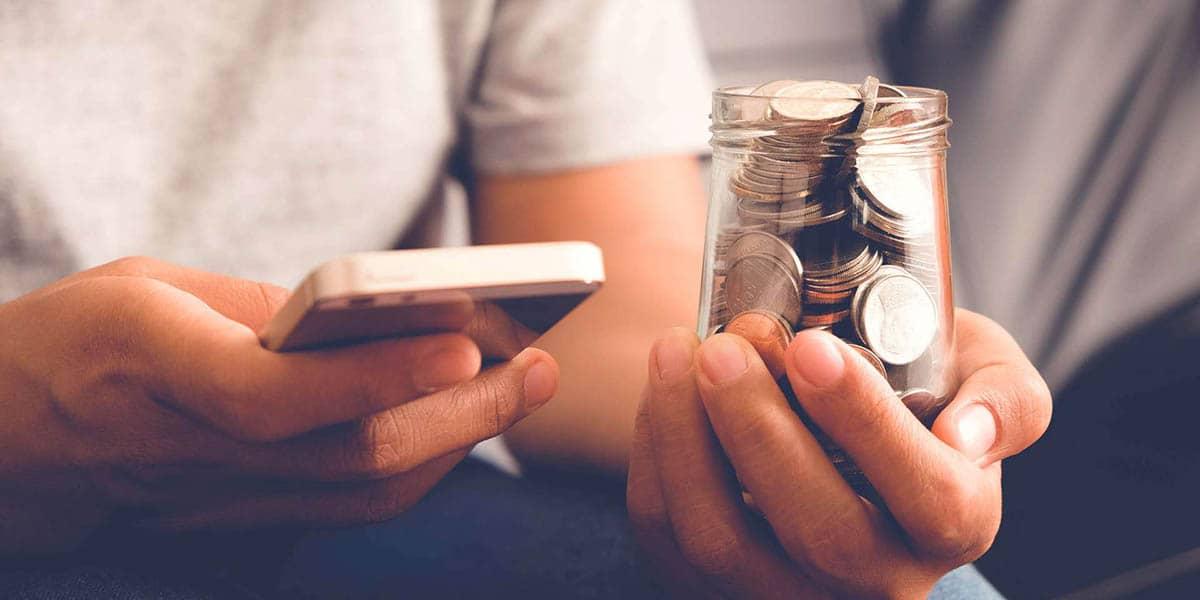 Cómo conseguir monedas en TikTok