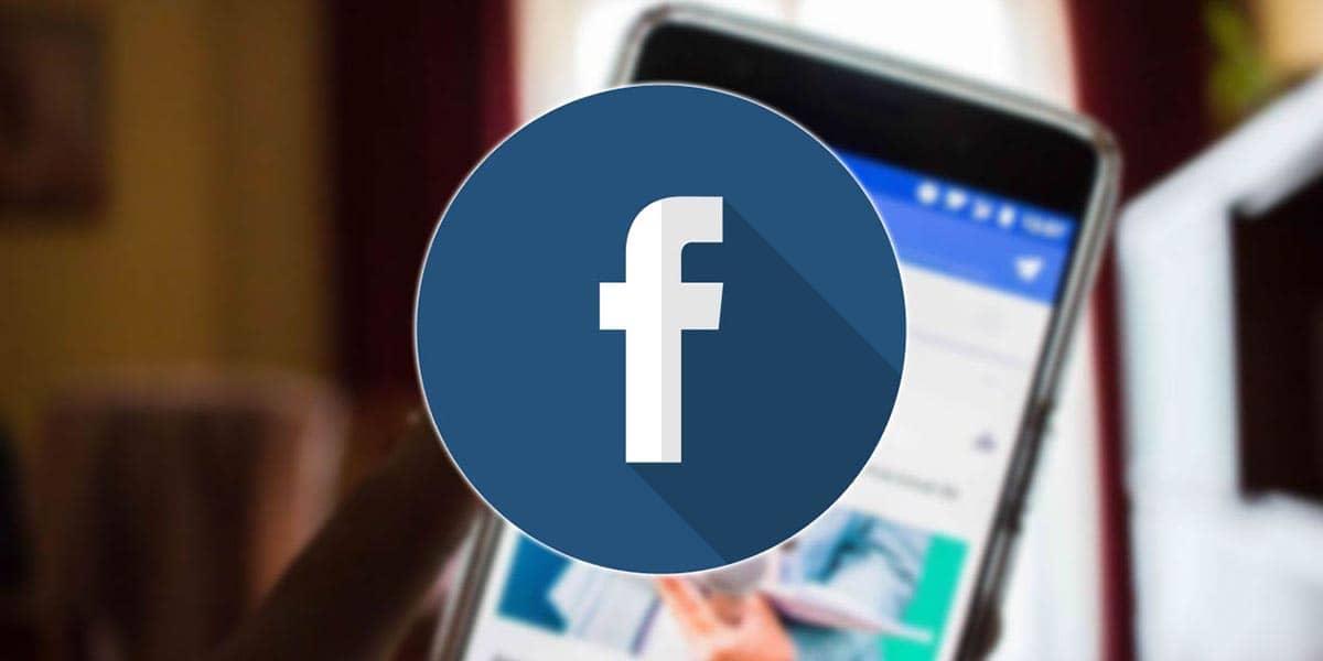Cómo ocultar tu lista de amigos a otras personas Facebook