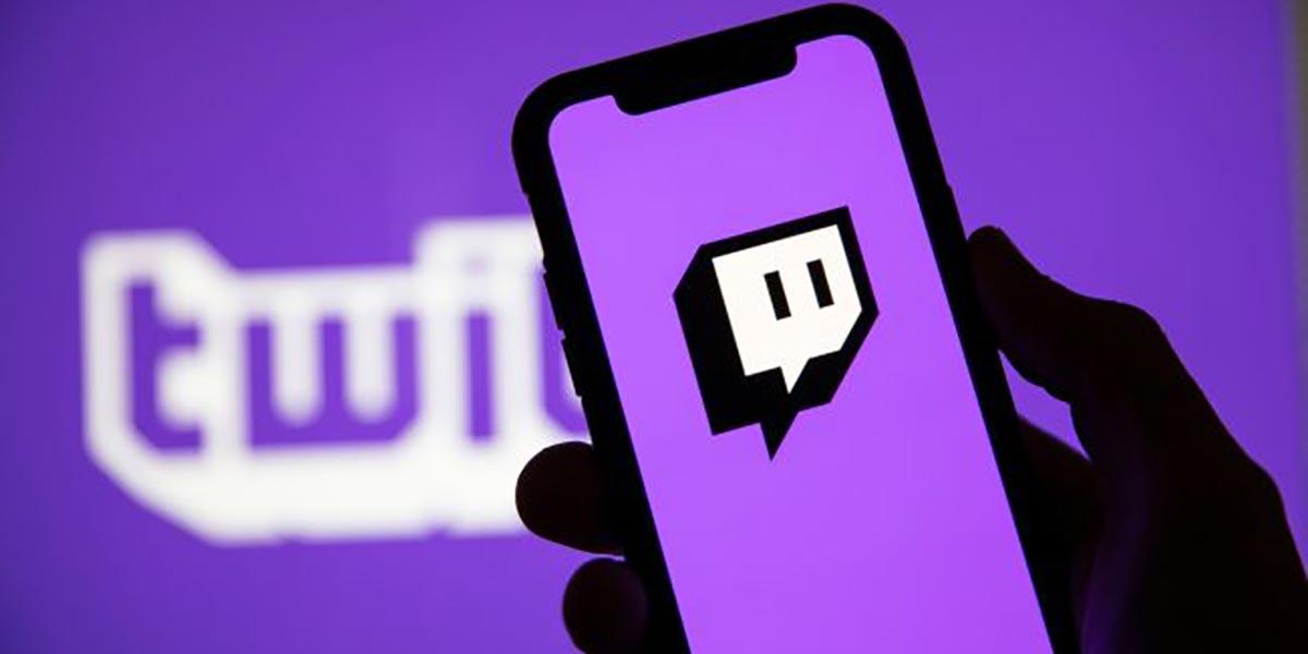 Cómo aparecer desonectado en Twitch