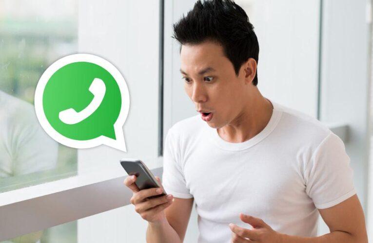 WhatsAppp actualiza los términos y condiciones, ¿tu privacidad está en peligro?
