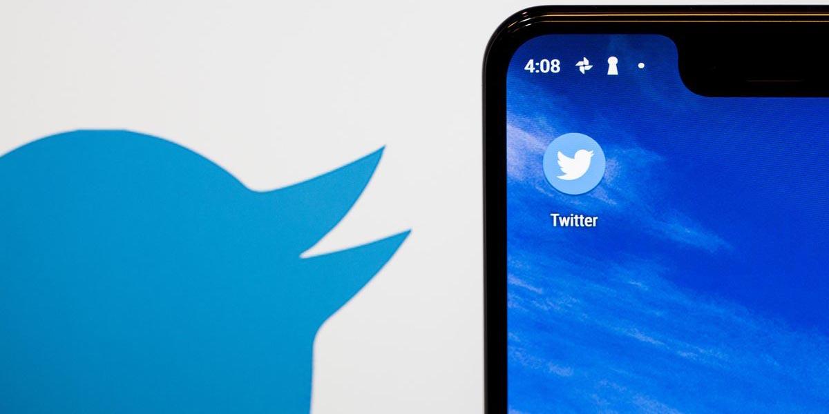 Cómo desbloquear a alguien en Twitter