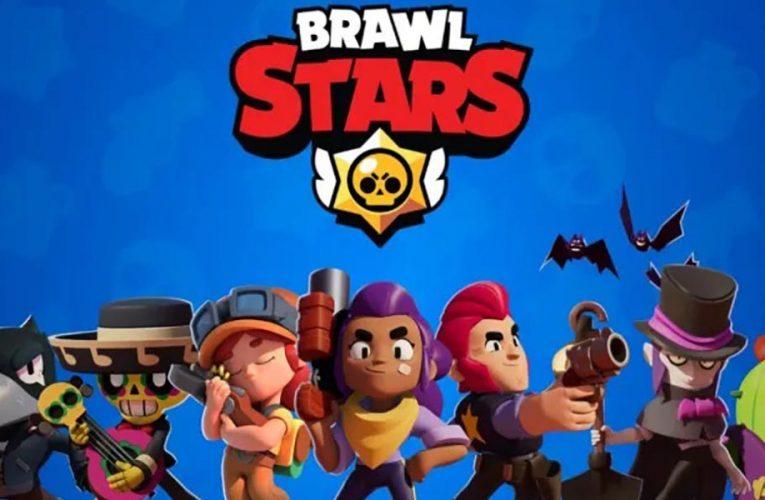 ¿Quieres cambiar el color de tu nombre en Brawl Stars? Sigue este tutorial
