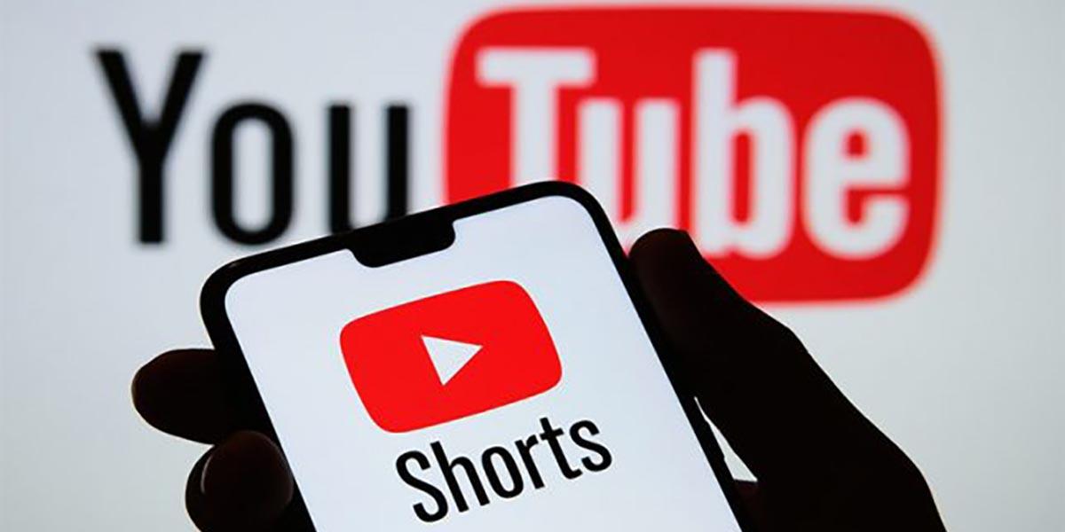 YouTube pone a disposición 100 millones de dólares para Shorts