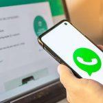Cómo acelerar los audios en WhatsApp Web