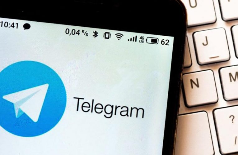 Fijar un mensaje en Telegram es muy simple, descubre cómo hacerlo en tu móvil