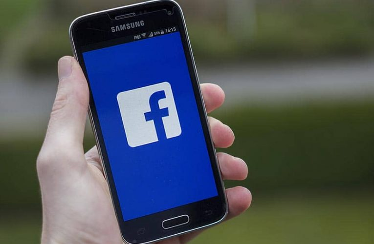 ¿Cómo ocultar amigos en Facebook para que nadie los vea?