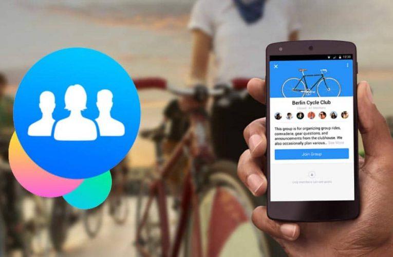 Descubre cómo desactivar las notificaciones de los grupos en Facebook