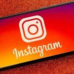 Como eliminar un comentario propio en Instagram