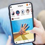 Traducir publicaciones en Instagram
