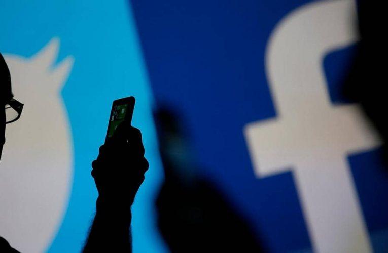 ¿Cómo compartir tweets en Facebook?