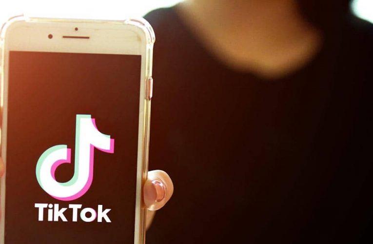 Cómo denunciar un vídeo de TikTok para que lo eliminen