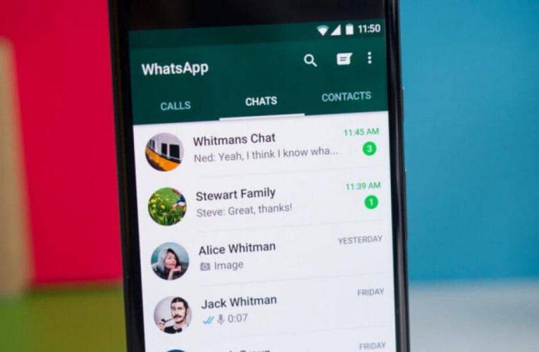 Descubre cómo desactivar el visto en WhatsApp