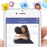 Como desactivar recuerdos de Facebook