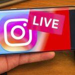Desactivar notificacion directo Instagram