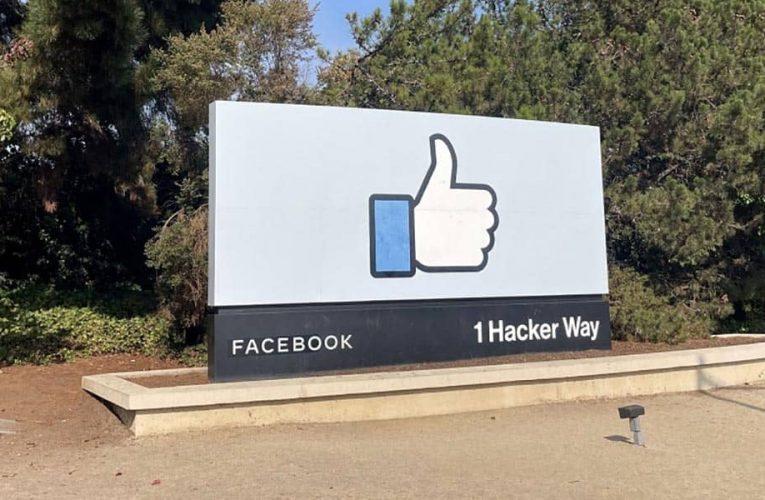 Facebook tendrá un nuevo nombre, ¿cómo se llamará la red social?