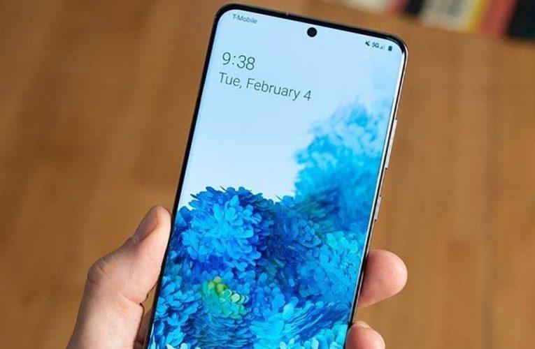 Así puedes ocultar las notificaciones en la pantalla de bloqueo de tu móvil Samsung