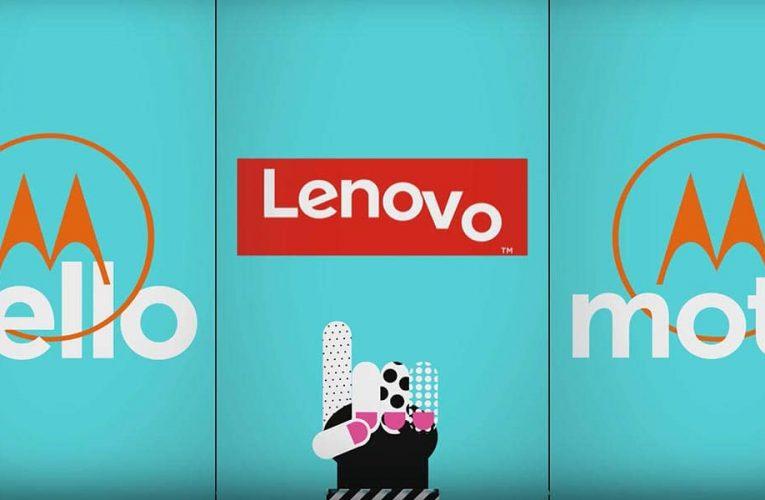 Así puedes quitar el sonido «Hello Moto» del encendido de tu móvil
