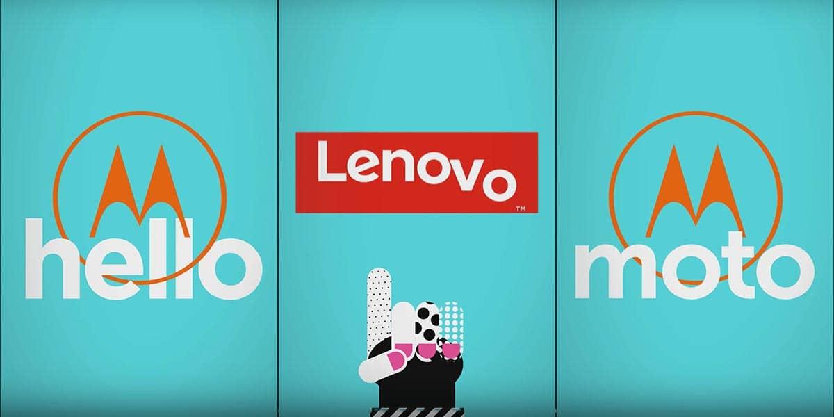 Quitar sonido Hello Moto