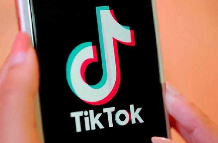 TikTok no carga y se queda la pantalla en negro: así lo puedes solucionar